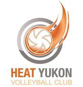 Heat Yukon Volleyball Club